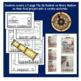 Early Explorers - Henry Hudson Unit with Articles, Activities, & Flip Book