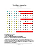 Henry Hudson Word Search (Grades 2-4)