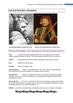 Henry IV Part One - Shakespeare Teacher Text Guides and Worksheets