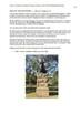 Henry Lawson:Short Stories - Teacher Text Guide & Worksheets