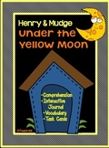 Henry & Mudge