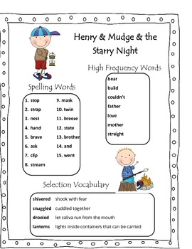 U L Classification Essay Organizer likewise Gr Character Red Badge Of Courage furthermore Original likewise Conjugating Verbs Put moreover Original. on 2nd grade spelling worksheets