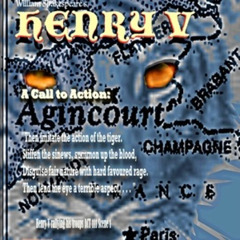 Henry V: Call to Action
