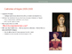 Henry VIII and his Six Wives Powerpoint