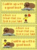 Henry and Mudge The First Book In the Green Time Puddle Trouble Bundle