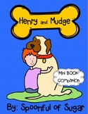 Henry and Mudge (Mini Book Companion)