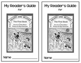 Henry and Mudge Reader's Guide
