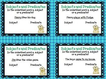 Henry and Mudge Journeys 2nd Grade Unit 1 Lesson 1 Activities & Printables