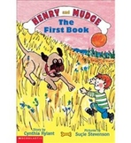Henry and Mudge: The First Book - Sequencing / Retelling