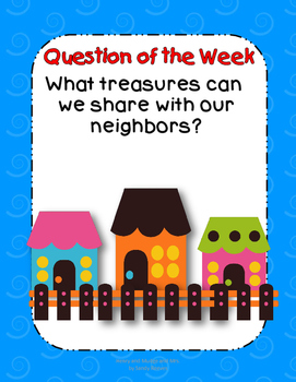 Henry and Mudge and Mrs. Hopper's House 1st Grade Reading Street Resource