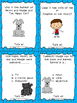 Henry and Mudge and The Happy Cat {12 Independent Activiti