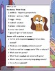 Henry and Mudge and the Happy Cat ELA Reading Novel Literature Study Guide
