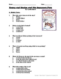 Henry and Mudge and the Snowman Plan, by Cynthia Rylant: Book Assessment