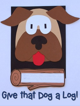 Henry and Mudge Book Unit