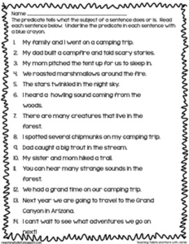 Henry and Mudge and the Starry Night {Reading Street Series Grade 2}