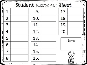 Henry's Freedom Box - Character Trait Task Cards