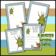 Here Comes Stinkbug - Book Week Craftivity (Craft and Writing Activities)