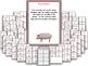 Here Piggy Piggy!  A Common Core Research Project!