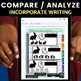 Heredity (Genetics) Digital Interactive Notebook