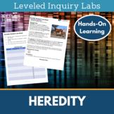 Heredity Inquiry Labs