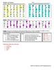Heredity Review Worksheet