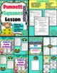 Heredity Unit Bundle (lessons, projects, presentations, and assessments)