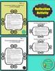 Genetics and Heredity Test Printable {Editable}
