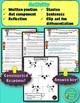 Pedigree Lesson- Genetics Interactive Notebook