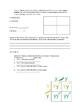 Heredity assessment