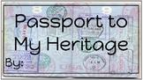 Heritage Presenation
