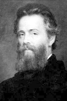 """Herman Melville - """"Shiloh"""" analysis notes"""