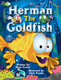 Herman the Goldfish (A Story Companion) - Bundle