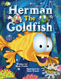 Herman the Goldfish (A Story Companion) - Reading
