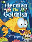 Herman the Goldfish (A Story Companion) - Reading