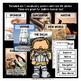 Hernando de Soto Unit with Articles, Activities & Flip Book