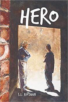 Hero Book Study