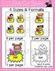 Name Tags Labels - Superhero Theme Back to School Classroom Decor