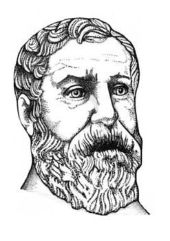 Hero of Alexandria Word Search