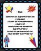 Heroe Favorito by Romeo Santos y Los Superheroes