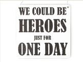 Heroes Assembly Helen keller.
