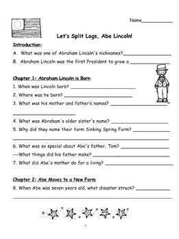 Heroes: Comprehension; Vocabulary; Writing Project