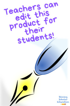 Heroes PowerPoint Presentation for Student Inspiration & Motivation