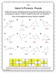 Heron's Formula  - Puzzle Worksheet