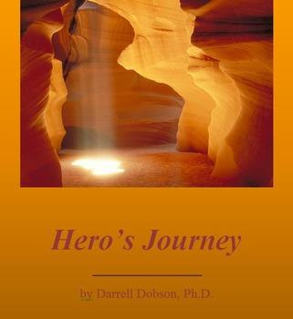 Hero's Journey