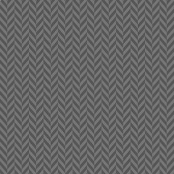 12x12 Digital Paper - Basics: Herringbone (600dpi)
