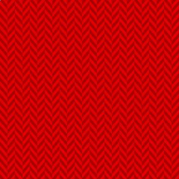 12x12 Digital Paper - Basics: Herringbone (600dpi) - FREE!