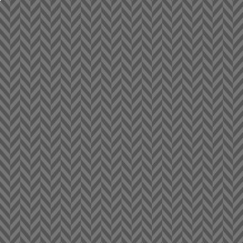 12x12 Digital Paper - Essentials: Herringbone