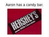 Hershey Fractions PPT