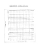 Hertzsprung – Russell Diagram Lab (HR Astronomy Stars)