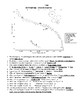 Hertzsprung-Russell Diagram Worksheet